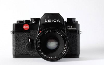 Click like a Buyer, not like a Photographer